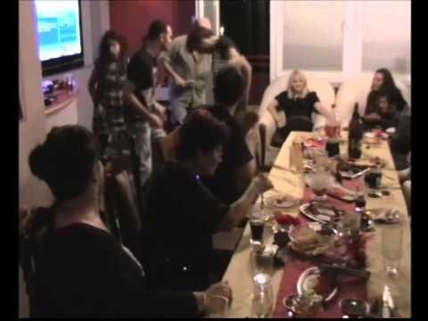 The J.Geils Band - It Ain't What You Do (It's How You Do It)