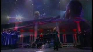 "LAKEWOOD LIVE ""Show Me Your Glory"" - We Speak to Nations"