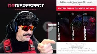 Doc's marble bag - DrDisRespect Duos Win w  VSNZ in BEST OF PUBG  August 20 , 2018