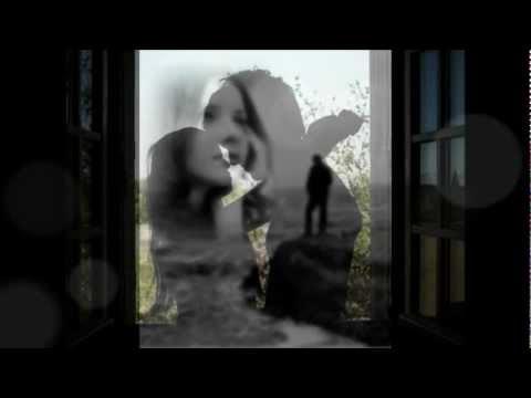 Gunnah Kiya Dil Meine Yaar Ka Tor Kay (Unplugged) AĦmāds