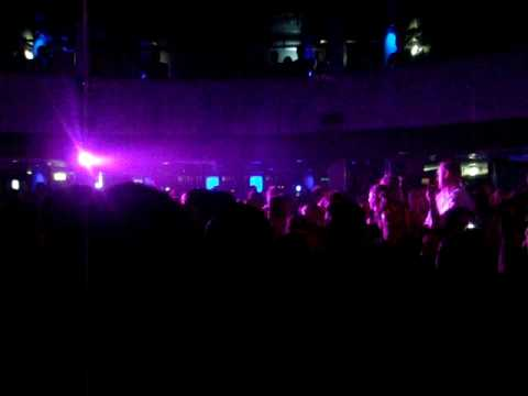 Technoboy - A Preview Nasty Boyz 10 years Technoboy Outland HQ