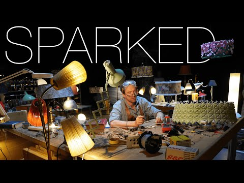 SPARKED: A Live Interaction Between Humans and Quadcopters
