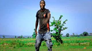 MAGODI  ZEDONI  SONG  KOSIMASI Official VideoLILINAKHILA