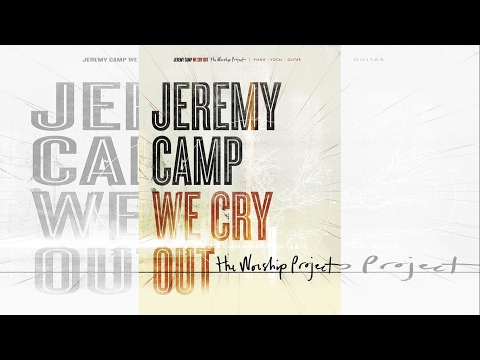 Jeremy Camp - Magnify