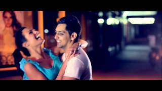 Sohni - Babbal Rai - Full HD - Brand New Punjabi Songs | Punjabi Songs | Speed Records