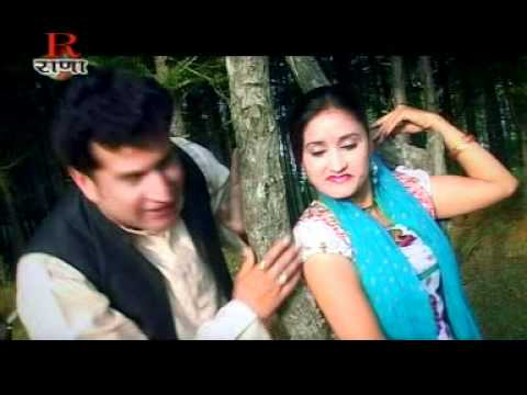garhwali song swani mikhariby harish rawat uploaded by rajbeer86