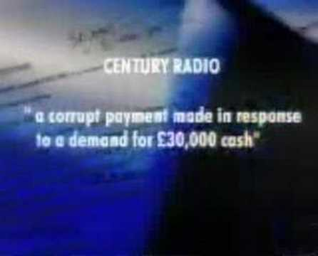 Century Radio/Oliver Barry/Ray Burke