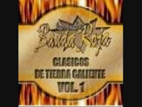 Banda Roja-Bato Hijo Del Cocho