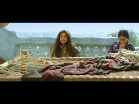 Raavanan Full Movie Part 8 video