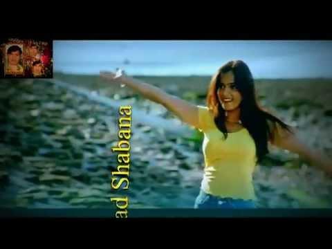 I Am In Love   Yeh Dil Aashiqana hd Noushad Shabana