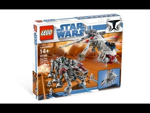 How to make custom lego star wars ships download