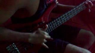 Alison bass 05