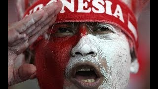 Download Lagu FULL - LAGU INDONESIA RAYA 3 STANZA Gratis STAFABAND