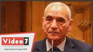 """""""حصر أموال الإخوان"""":عزل مجالس إدارات مدارس الجماعة"""