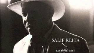 SALIF KEITA-SEYDOU-2010 NEW version.mov