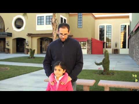 Upland Christian Academy Reviews - 05/23/2014