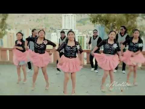 "Reynas Mar De Amor 2014""NO SOY INFIEL.Bolivia Primicia 2014""Videos eMOTION Studios jose Payva"