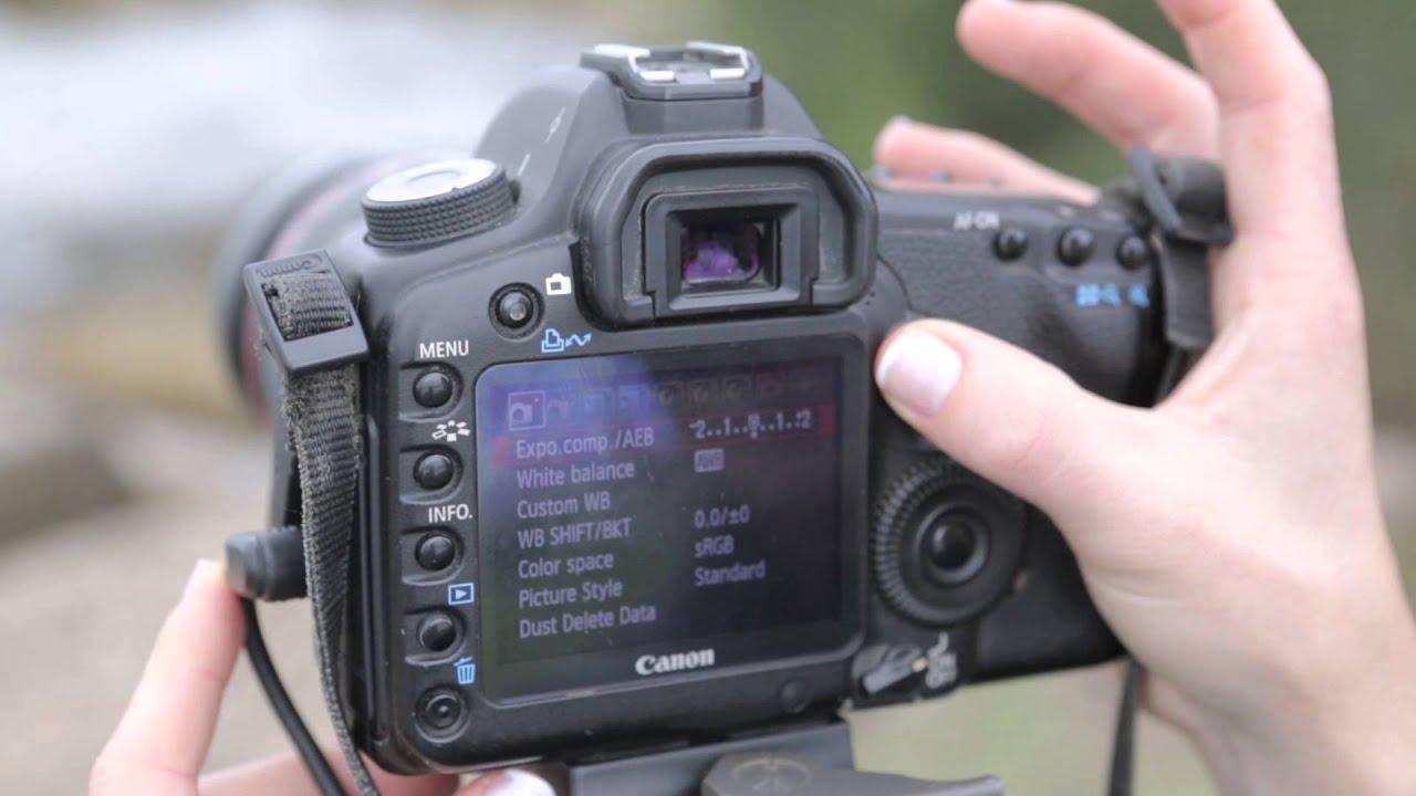 Roxio photosuite 8 and videowave 8 premier