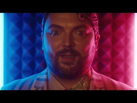 Die Orsons - Bessa Bessa (Official Video)