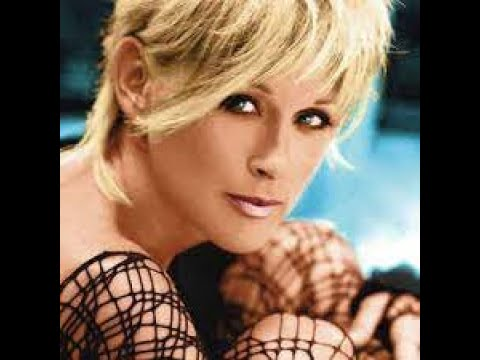 Lorrie Morgan - Back Among The Living