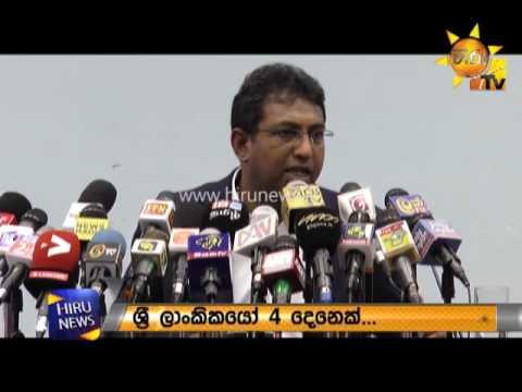 indian navy arrests |eng