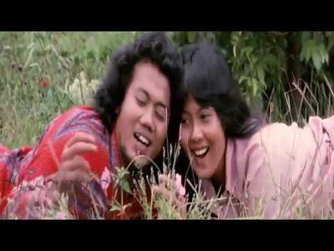 Begadang Karena Penasaran (1980) - Film Indonesia || HD 720P