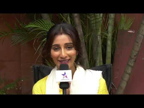 Sayantika Banerjee as Debashree | Bagh Bandi Khela | Jeet  | Raja Chanda