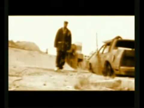 2PAC - FAKE ASS BITCHES FT. FAT JOE & EASY E (MAKAVELI6INMORTAL REMIX) Video