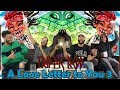 Trippie Redd A Love Letter To You 3 REACTION REVIEW Full Album mp3