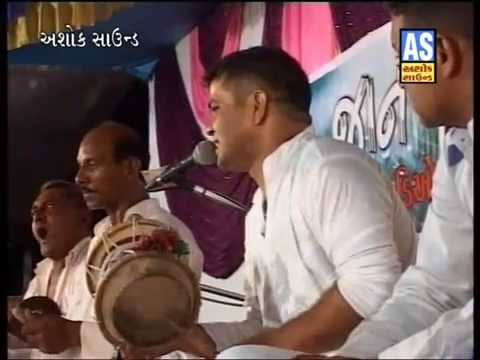 DJ Mandavo Dharmesh Raval Part 1 || Kahumbo Piva Ne Ave Veer Khetaliyo