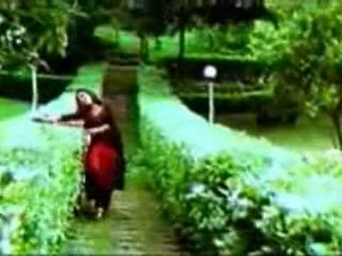Kahin Pyaar Na Ho Jaye video