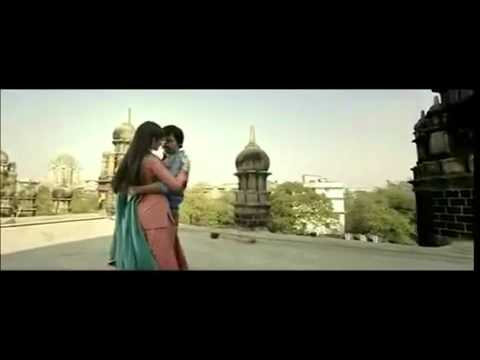 Tum Jo Aaye Full Song Once Upon A Time In Mumbai Imran Hasmi.mp4 video