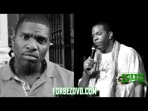 Loaded Lux – Burning Bridges (Busta Rhymes & Meek Mill Diss) (Snippet)