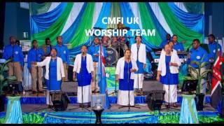 download lagu Cmfi Uk- Jiova Cecere  Fijian Gospel gratis