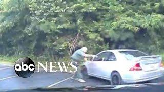 Teen Killed in Police Shooting in South Carolina