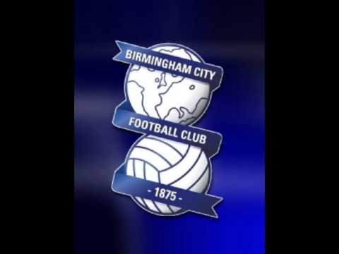q Club Birmingham Birmingham City Football Club