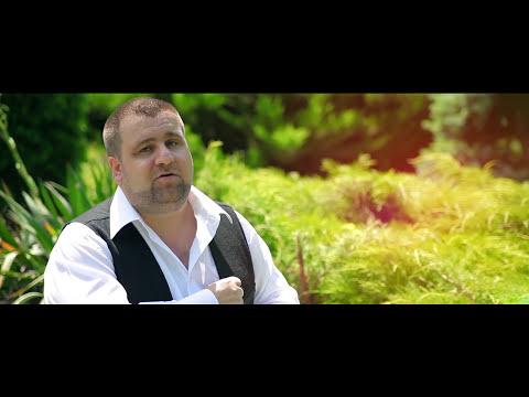 Olteanul si Moldoveanul