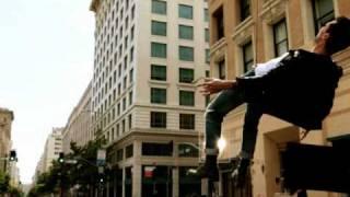 Download Lagu Maroon 5 - If I Ain't Got You Gratis STAFABAND