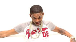 600 Breezy Message To The Youth: Don't Gang Bang