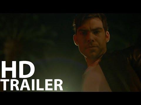 RYDE | HD Trailer 2017 streaming vf