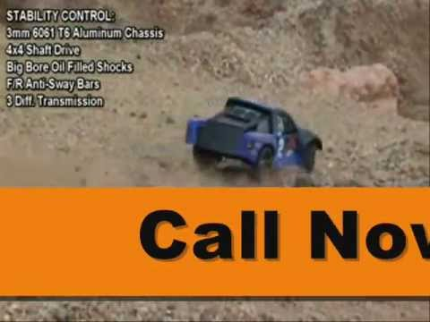 Craigslist Ocala Florida Used Cars And Trucks Cheap For Html Autos Weblog