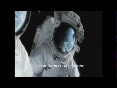 The World Is Just Awesome - Discovery commercial - SUB ITA - I Love The World