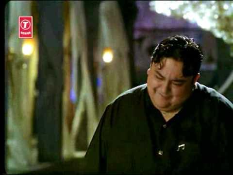 Adnan Sami Live Tera Chehra