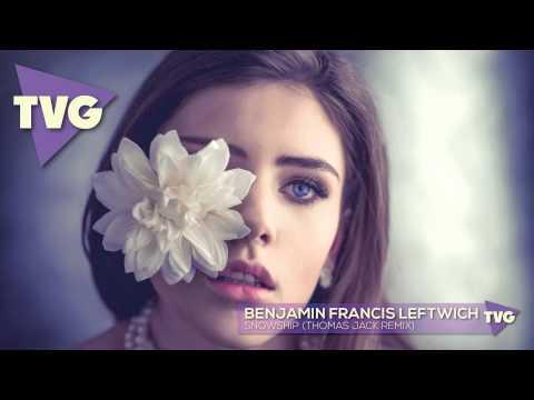 Benjamin Francis Leftwich - Snowship