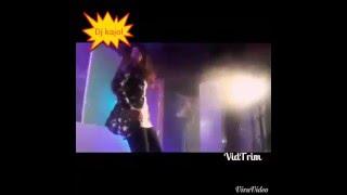 Rongela miya(hot Rodshow mix)