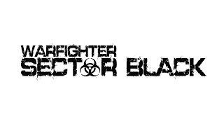 Warfighter: Sector Black Vega-7