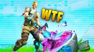 Fortnite Funny WTF Fails and Daily Best Moments Ep.1290