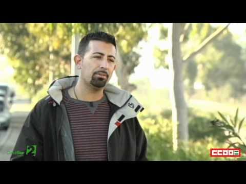 Silicosis, una grave enfermedad profesional