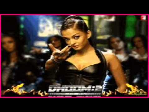 Tu Kaun Kahan Se Aayi Hai Ye Hushn-[rock Raeesh] video