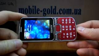 Nokia C01  НА САЙТЕ - http://mobile-gold.com.ua/